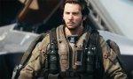 SOLDES - PlayStation Store : Call of Duty en promo et offres en tout genre