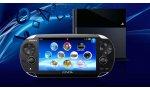 #SOLDES - PlayStation Store : des soldes monstres sur PS4, PS3 et PSVita pour le troisième anniversaire de la portable