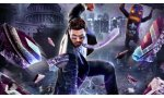 #SOLDES - PlayStation Store : une tonne de productions PS4, PS3 et PSVita à petit prix