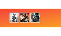 Soldes Playstation Store Ubisoft 30.04.2014