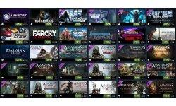 Soldes Steam Ubisoft 03