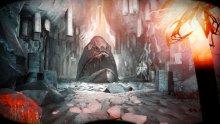 Solus Project test gamerGen (17)