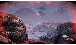 Solus Project test gamerGen (5)