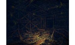 SOMA 2014 04 03 14 002