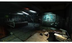 SOMA image screenshot 13