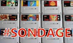 Sondage de la semaine cartouche Nintendo NX image Communaute GG (1)