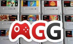 Sondage de la semaine cartouche Nintendo NX image Communaute GG (3)