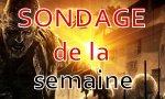 SONDAGE DE LA SEMAINE - Dying Light: avez-vous acheté le jeu en version dématérialisée?