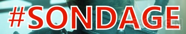 Sondage de la semaine Final Fantasy VII remake (2)