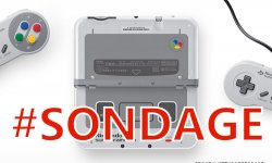 Sondage de la semaine new 3ds xl super nintendo (2)
