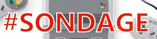 Sondage de la semaine new 3ds xl super nintendo (3)