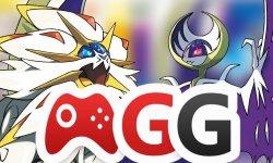 Sondage de la semaine Pokemon Lune Soleil communaute images (1)