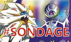 Sondage de la semaine Pokemon Lune Soleil communaute images (2)