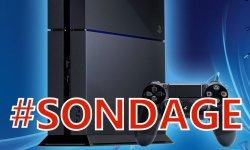 Sondage de la semaine PS4 (2)