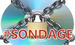 #SONDAGE DE LA SEMAINE - Que pensez-vous des connexions obligatoires pour jouer à un jeu?