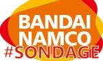 #SONDAGE DE LA SEMAINE - Bandai Namco : quelle est votre licence  « manga » préférée du moment?