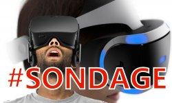 Sondage de la semaine VR (3)