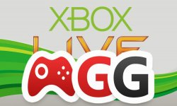 Sondage de la semaine Xbox Live Gold (3)