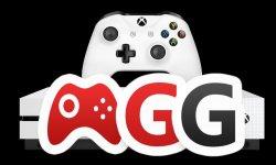 Sondage de la semaine Xbox One images (1)