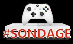 Sondage de la semaine Xbox One images (2)