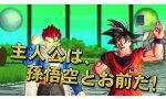 sondage dragon ball xenoverse sur quelle console titre vendra mieux japon