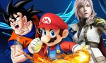 #SONDAGE - Dynasty Warriors-like: top 5 des Musô que les joueurs aimeraient voir