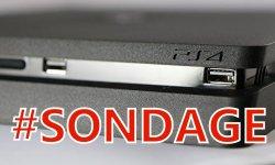 Sondage PS4 Slim Communaute image (1)