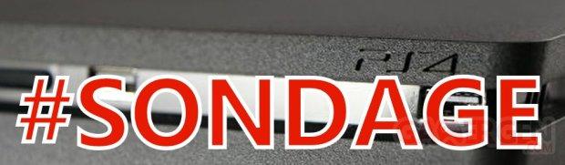 Sondage PS4 Slim Communaute image (2)