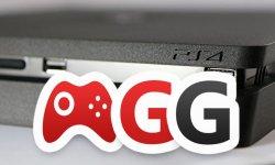 Sondage PS4 Slim Communaute image (3)