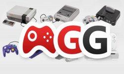 Sondage semaine Nintendo (1)