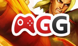 sondage street fighter v ken communaute gg (2)