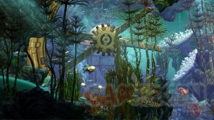 Song of the Deep image screenshot 1