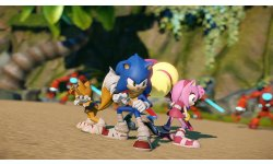 Sonic Boom 06 02 2014 screenshot 1