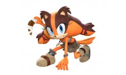 Sonic Boom 29 05 2014 art
