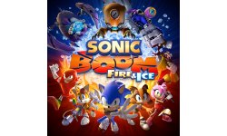 Sonic Boom Fire and Ice 09 06 2015 art 0