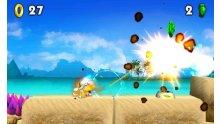 Sonic-Boom-Fire-and-Ice_09-06-2015_screenshot-4