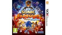 Sonic-Boom-Le-Feu-et-la-Glace_jaquette