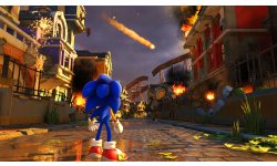 Sonic Forces images (1)