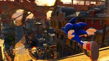 Sonic Forces images (2)
