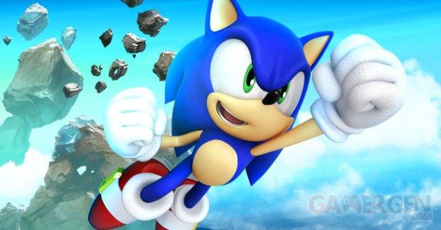Sonic Jump Fever 10 07 2014 art (1)