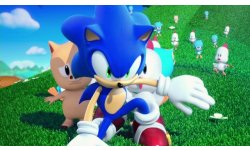 Sonic Lost World 01.10.2013 (1)