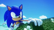 Sonic Lost World 01.10.2013 (3)