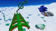 Sonic Lost World (1)