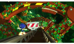 Sonic Lost World 21 07 2013 screenshot 6