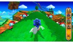 Sonic Lost World 21.08.2013 (14)