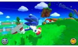 Sonic Lost World 21.08.2013 (15)