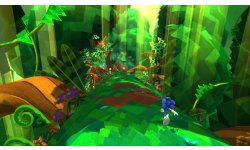 Sonic Lost World 27.08.2013 (5)