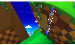 Sonic Lost World 27.08.2013 (8)