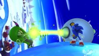 Sonic Lost World (3)