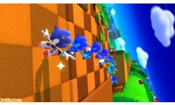 Sonic Lost World 3DS 12.08.2013 (10)